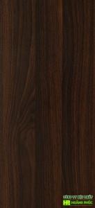 S1161 - Zen Chestnut