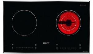 BẾP TỪ KF-FL 101IC (ĐỨC)