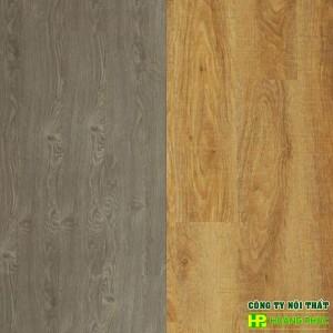 CF8+: 3420-6511 Sahara Oak-Canary Oak