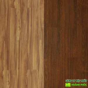 CF8: 1450-2112 Bovista Walnut-Java Teak