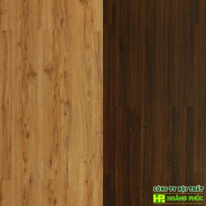 CF8: 1660-1161 Castillo Spruce-Zen Chestnut