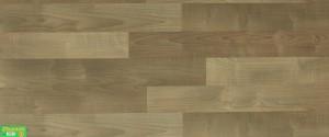 Sàn gỗ THAIXIN 2057- 12ly bản lớn