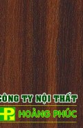 G1105 - Vatu Redwood