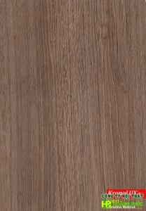 P1812 - Carolina Walnut