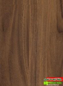 T2907 - Vermont Walnut